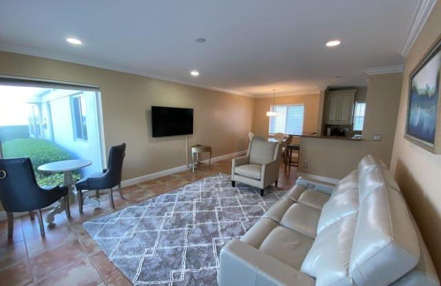 3421 S Ocean Boulevard - 3421 South Ocean Boulevard, Highland Beach, FL 33487
