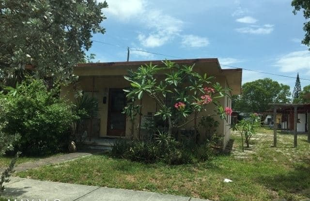 406 NW 14 AVE - 406 NW 14th Ave, Fort Lauderdale, FL 33311