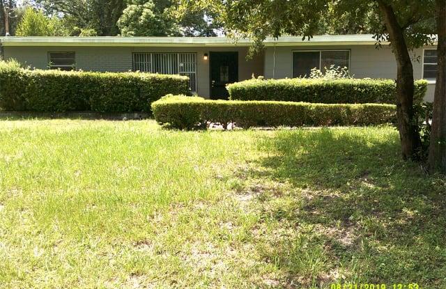 2416 Palmdale Street - 2416 Palmdale Street, Jacksonville, FL 32208