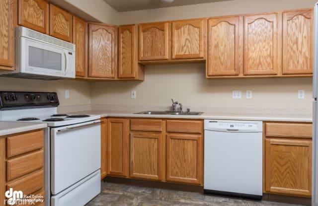 7016 Weimer Road - 7016 Weimer Street, Anchorage, AK 99502