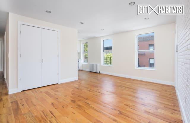 301 Sackett Street - 301 Sackett Street, Brooklyn, NY 11231