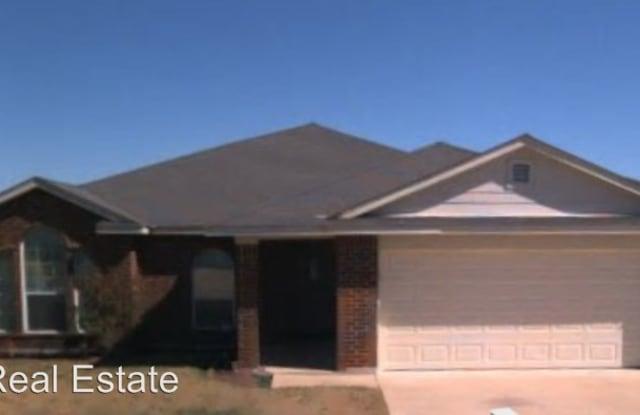 5402 Jitterbug Court - 5402 Jitterbug Court, Killeen, TX 76542