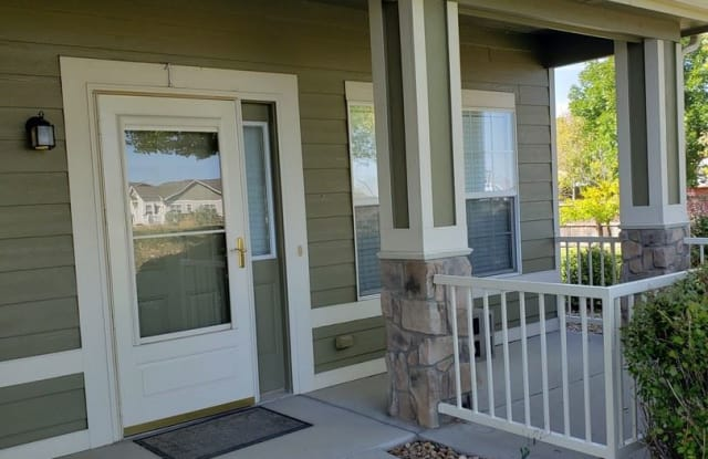 1900 68th Ave 10-01 - 1900 68th Avenue, Greeley, CO 80634