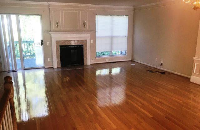 1131 CYPRESS TREE PLACE - 1131 Cypress Tree Place, Herndon, VA 20170