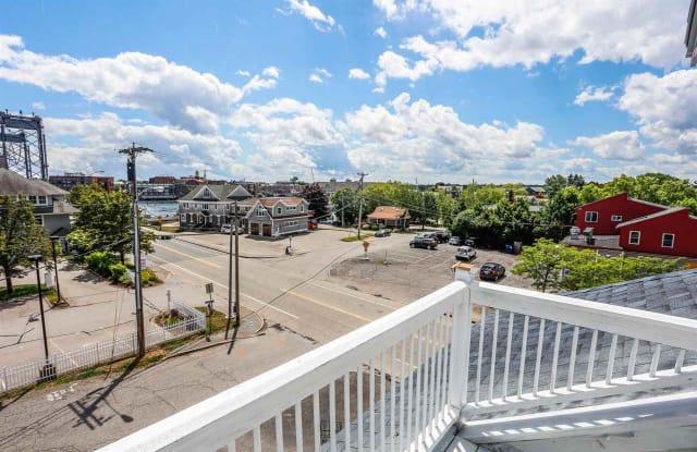 3 Island Avenue - 3 Island Avenue, York County, ME 03904