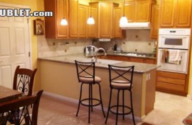 648 Valley Oak Terrace - 648 Valley Oak Terr, San Jose, CA 95112
