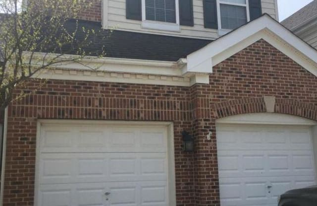 7113 PINEY WOODS PLACE - 7113 Piney Woods Place, Konterra, MD 20707