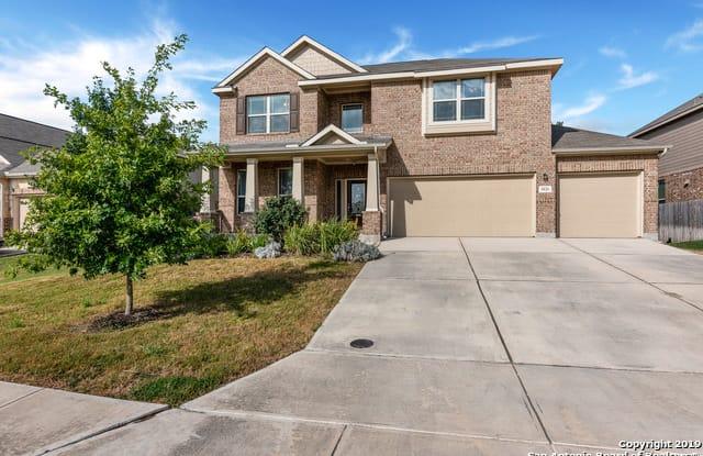 1826 SUNSPUR RD - 1826 Sunspur Road, New Braunfels, TX 78130