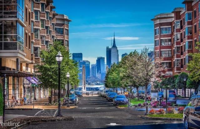 19 Ave At Port Imperial - 19 Ave At Port Imperial, West New York, NJ 07093