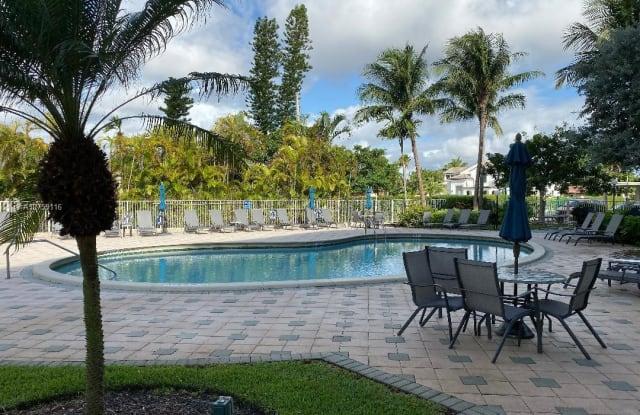 2851 S Ocean Blvd - 2851 South Ocean Boulevard, Boca Raton, FL 33431