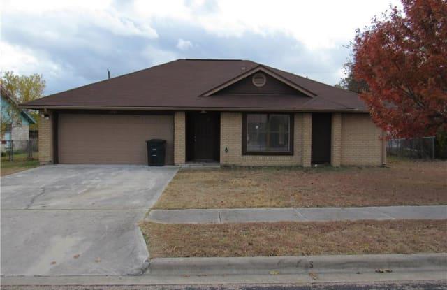 3306 Timber Oak Drive Killeen Tx Apartments For Rent