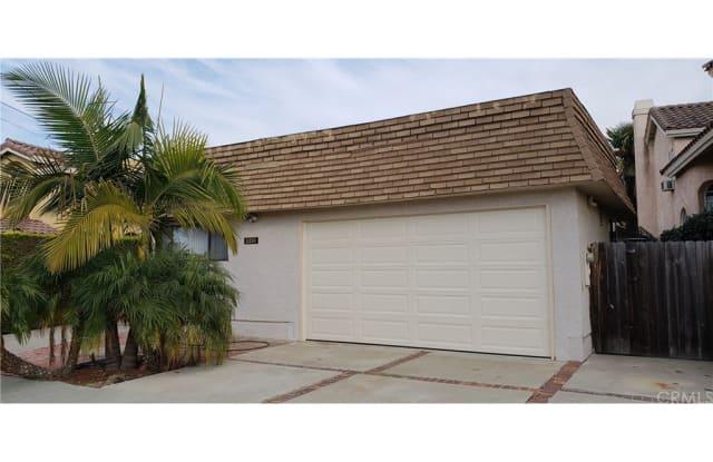 3250 Broad Street - 3250 Broad Street, Newport Beach, CA 92663