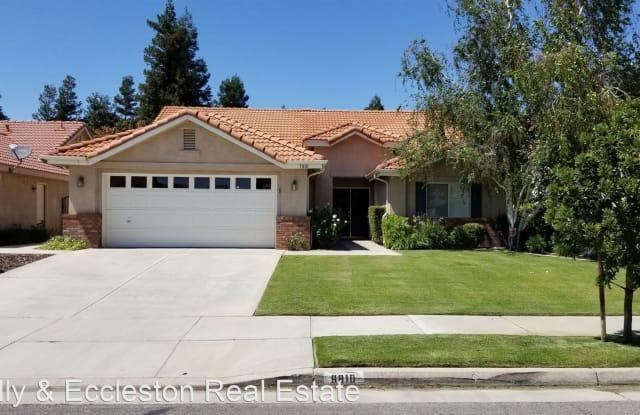 9810 Portland Rose - 9810 Portland Rose Avenue, Bakersfield, CA 93311