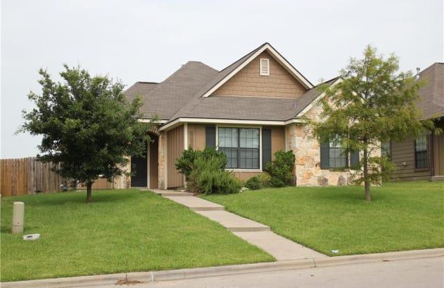 2033 Autumn Lake Drive - 2033 Autumn Lake Drive, Bryan, TX 77807