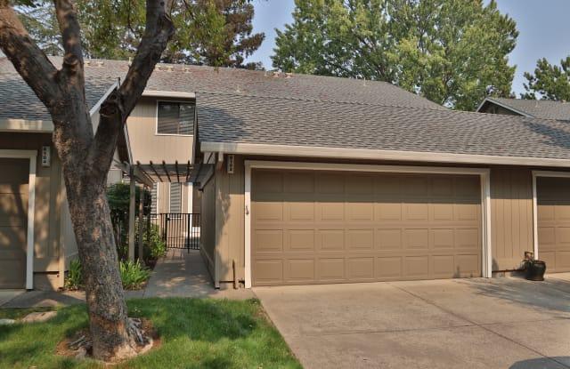 8102 Briar Ridge Lane - 1 - 8102 Briar Ridge Lane, Citrus Heights, CA 95610