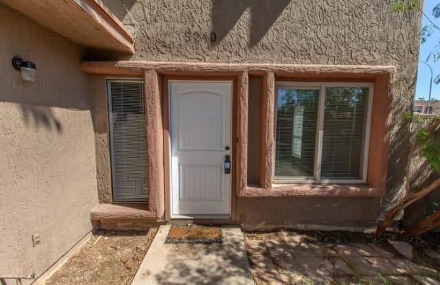 5240 West Brill Street - 5240 West Brill Street, Phoenix, AZ 85043