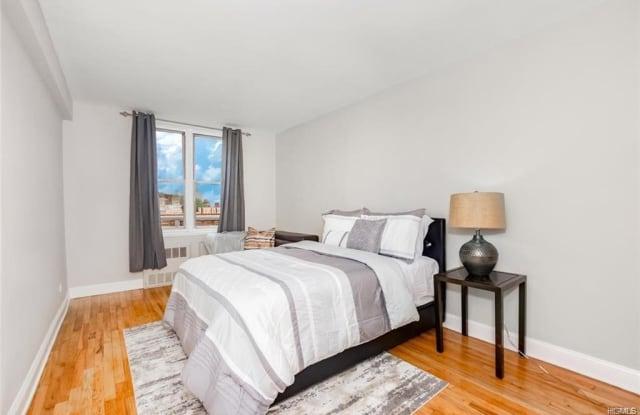 2750 Johnson Avenue - 2750 Johnson Avenue, Bronx, NY 10463