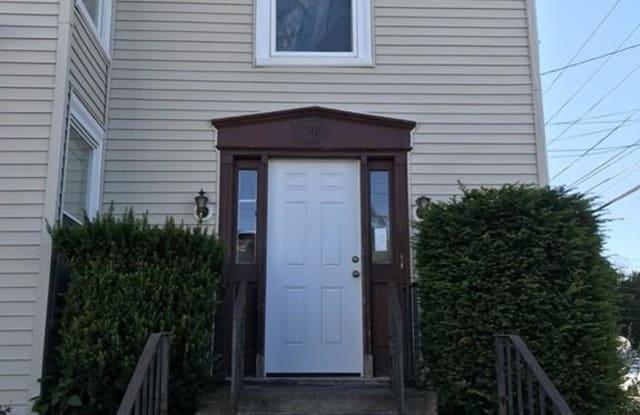96 Pleasant - 96 Pleasant Street, Marlborough, MA 01752