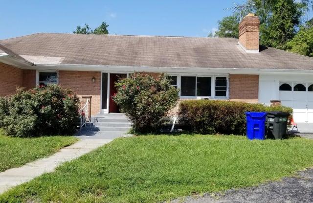 11910 NEW HAMPSHIRE AVENUE - 11910 New Hampshire Avenue, White Oak, MD 20904