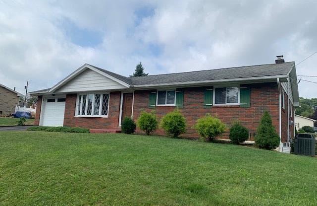 2019 Cawley Street - 2019 Cawley Avenue, Northampton County, PA 18020