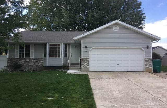 2085 N 1100 E - 2085 North 1100 East, Lehi, UT 84043
