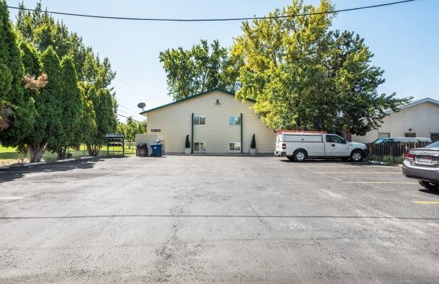 2557 West Targee Street - 2557 W Targee St, Boise, ID 83705
