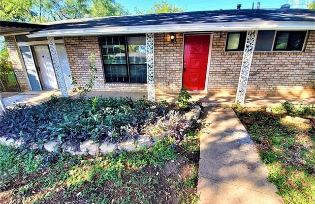 4431 Chesapeake - 4431 Chesapeake Drive, San Antonio, TX 78220