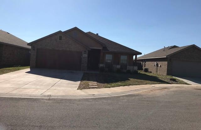 9609 Holiday Drive - 9609 Holiday Drive, Odessa, TX 79765