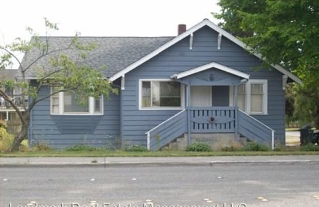 1500 Alabama Street - 1500 Alabama Street, Bellingham, WA 98229