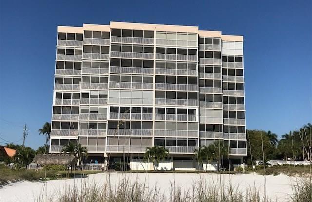 500 Estero BLVD - 500 Estero Blvd, Fort Myers Beach, FL 33931