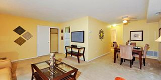 Charmant 68 Furnished Apartments For Rent In Baltimore, MD