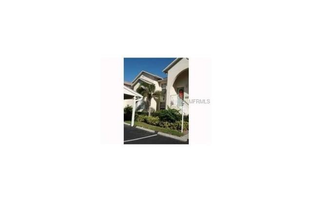 8389 WINGATE DRIVE - 8389 Wingate Drive, Vamo, FL 34238
