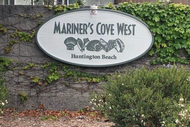 Huntington Beach CA Singles Party Events