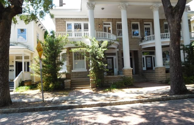311 East 31st Street (U/S) - 311 East 31st Street, Savannah, GA 31401