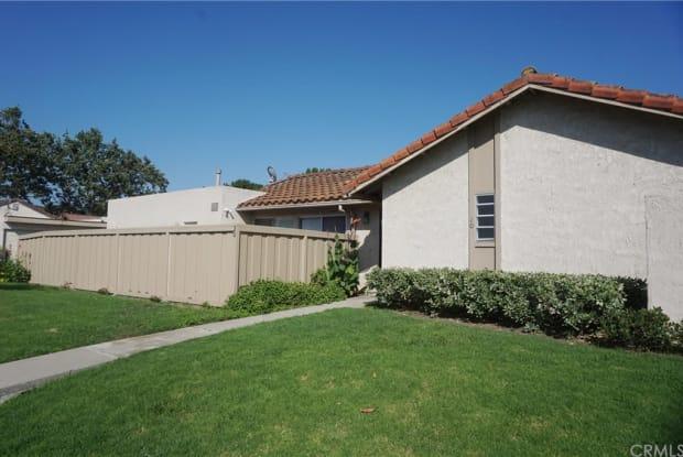 20 Orchard - 20 Orchard, Irvine, CA 92618