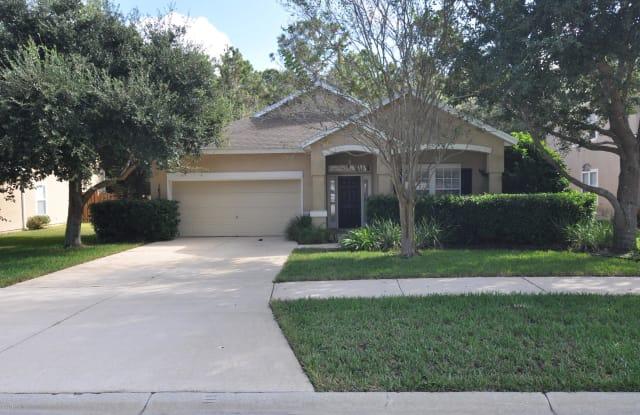 1637 HAMMOCK GROVE LN - 1637 Hammock Grove Lane, Jacksonville, FL 32225
