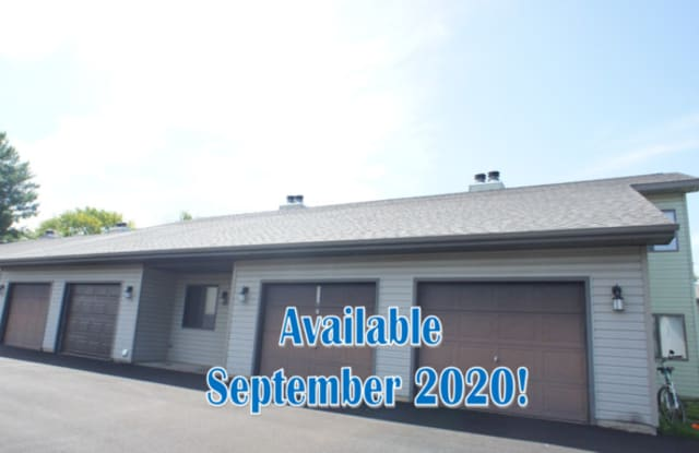 1200 Northpoint Drive - 1200 N Point Dr, Stevens Point, WI 54481