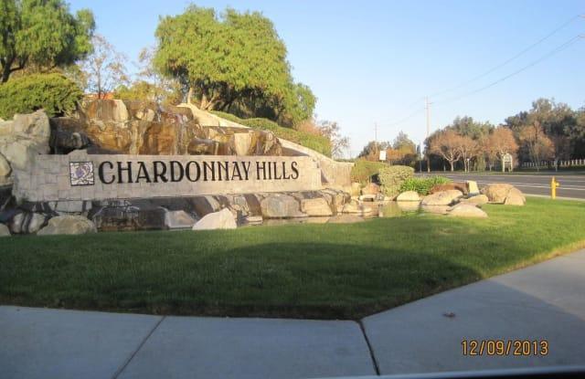 41313 Promenade Chardonnay Hills - 41313 Promenade Chardonnay Hills, Temecula, CA 92591
