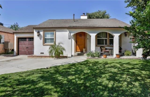 1083 Terrace Avenue - 1083 North Terrace Avenue, Colton, CA 92324