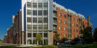 top 172 2 bedroom apartments for rent in arlington, va