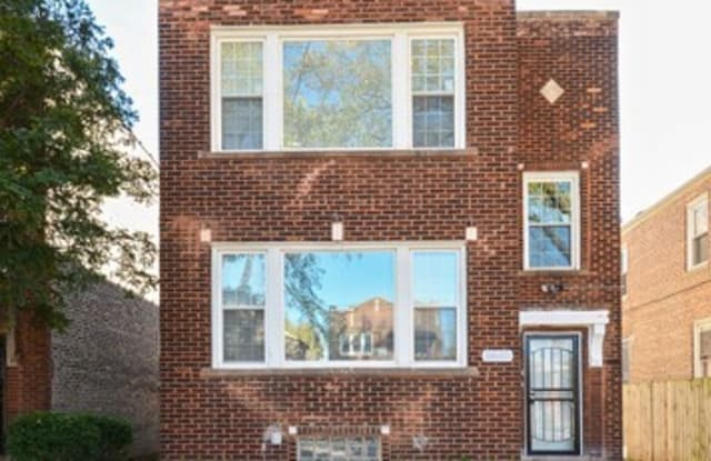 2605 East 92nd Street - 2605 East 92nd Street, Chicago, IL 60617