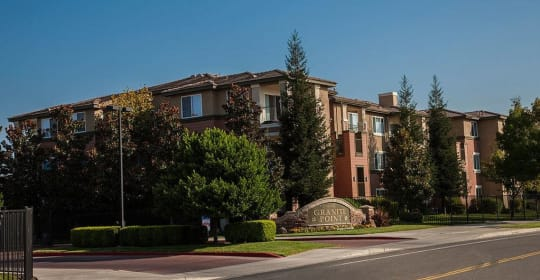 100 best apartments in sacramento ca with pictures granite point solutioingenieria Images