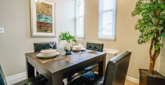20 best apartments in new haven ct with pictures