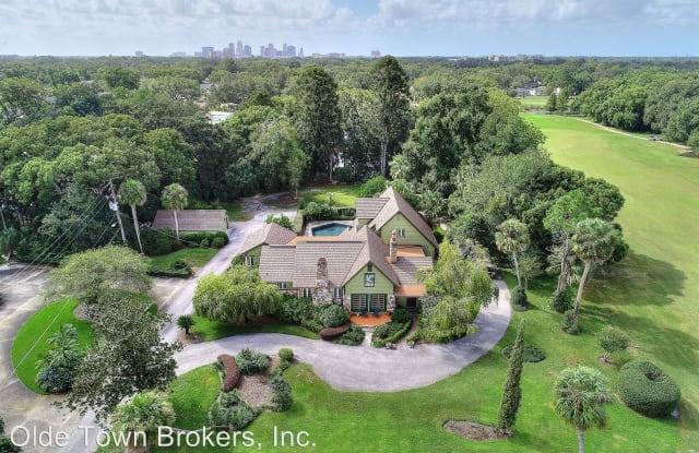 3206 Greens Avenue - 3206 Greens Avenue, Orlando, FL 32804