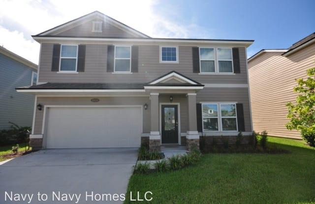 16038 Tisons Bluff - 16038 Tisons Bluff Road, Jacksonville, FL 32218