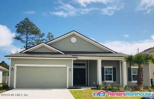 3938 Hammock Bluff Drive - 3938 Hammock Bluff Dr, Jacksonville, FL 32226