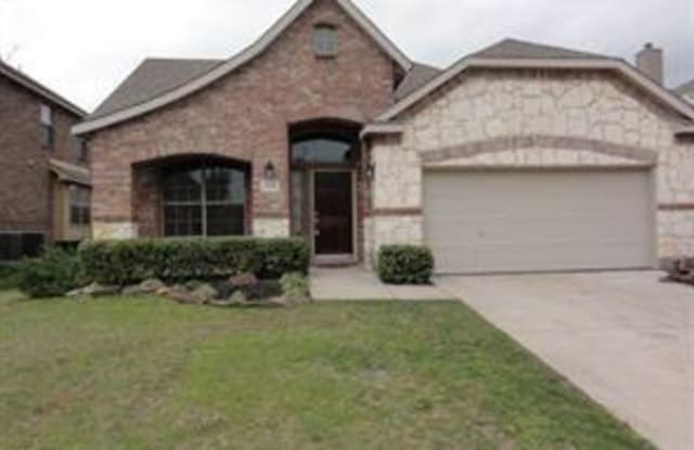 2701 Independence Drive - 2701 Independence Drive, Melissa, TX 75454