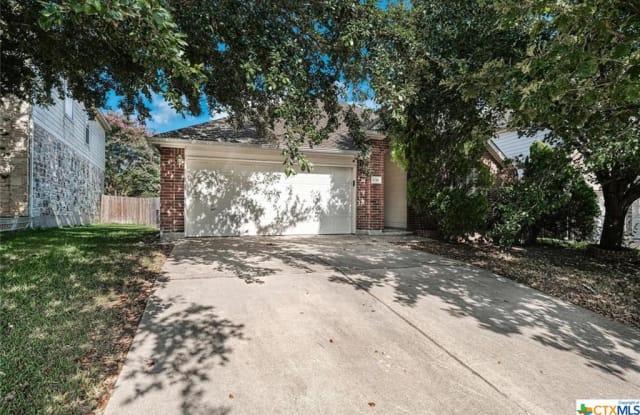 1730 Fallen Leaf Lane - 1730 Fallen Leaf Lane, Round Rock, TX 78665