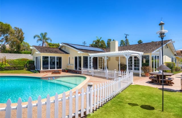 30509 Rue Langlois - 30509 Rue Langlois, Rancho Palos Verdes, CA 90275