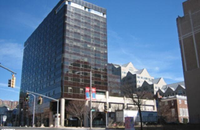 127 Greyrock Place - 127 Greyrock Place, Stamford, CT 06901
